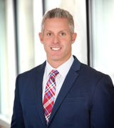 Andrew DePhillips, Agent in West Des Moines, IA