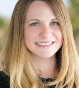 Whitney Minnich, Agent in Fairfax, VA