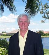 Dennis Boyle, Real Estate Pro in Lakewood Ranch, FL