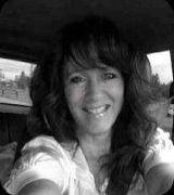 Gina Eifert, Agent in Everett, WA