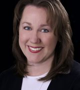 Theresa Crough, Agent in West Linn, OR