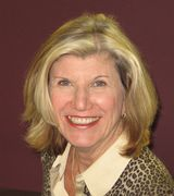 Rosemarie Smalheiser, Agent in White Plains, NY
