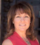 Karen Domnitz, Real Estate Agent in Ramona, CA