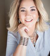Kaya Frechet…, Real Estate Pro in ORANGE PARK, FL