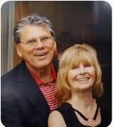 Zeke&Terri W…, Real Estate Pro in Bermuda Dunes, CA