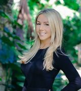 Kristy Martinez, Agent in Coral Gables, FL