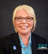 Denise Wortm…, Real Estate Pro in Leominster, MA