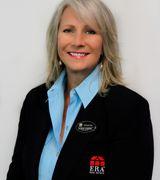Alison Landers, Agent in Anniston, AL