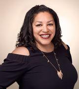 Tanisha Avila, Real Estate Pro in Oakland, CA