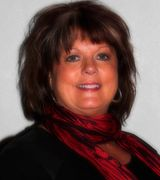 Beth Yamnitz, Real Estate Pro in Perryville, MO