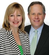 Tracey and B…, Real Estate Pro in Richardson, TX