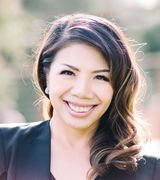 Trang Dunlap, Real Estate Agent in Pleasanton, CA