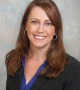 Haley Skerrett, Real Estate Agent in Santa Rosa, CA