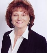 Yvonne Hall, Real Estate Pro in Dover, DE