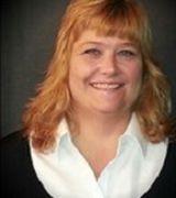 Heidi Gilbert, Agent in Olympia, WA