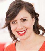 Barbara Bark…, Real Estate Pro in Chicago, IL