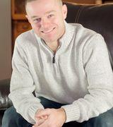 Jason Titus, Real Estate Pro in Caledonia, MI
