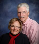 Linda & Rick Guy, Real Estate Agent in White Bear Lake, MN