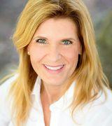 Tara Kelleher, Agent in Barrington, IL
