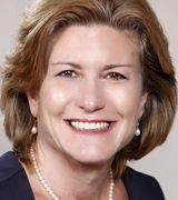 Sheila Siegel, Agent in Santa Barbara, CA