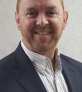 Michael Yabl…, Real Estate Pro in Grand Rapids, MI