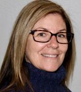 Pamela Lloyd, Real Estate Pro in Gilbert, AZ