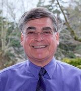 Larry Logue, Agent in Beaverton, OR
