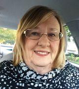 Kathy Repsis, Real Estate Pro in Elmhurst, IL