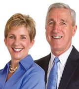 Dave and Maggie Smith, Real Estate Agent in St Petersburg, FL