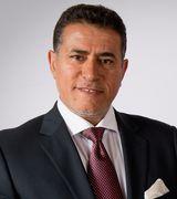 Fouad Talout, Agent in McLean, VA