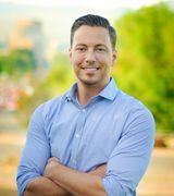 Brent Hanson, Real Estate Pro in Meridian, ID