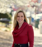 Kerry Hefner, Real Estate Pro in Lincolnton, NC