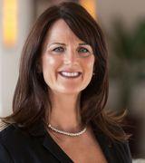 Leigh Ann Elledge, Real Estate Agent in San Diego, CA