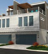 Wayne Stewar…, Real Estate Pro in DALLAS, TX