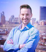 Travis Crock…, Real Estate Pro in Pittsburgh, PA
