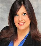 Laura Prince Vomvos, Agent in West Islip, NY