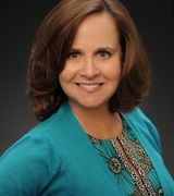 Betsy Willsey, Real Estate Agent in Fredericksburg, VA