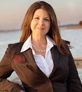 Rachel Romash, Agent in Daphne, AL