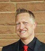 Mark Wingerter, Agent in Grand Junction, CO