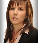 Tracey Norris, Agent in New Braunfels, TX