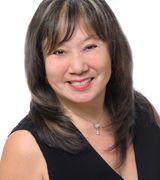 Belinda Chin-Woo, Real Estate Agent in Bayside, NY
