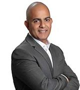 Angad Bhullar, Real Estate Pro in Tracy, CA