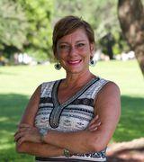 Teri Zanella, Real Estate Pro in Cape Coral, FL