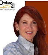 Mari C Rodri…, Real Estate Pro in Sunny Isles Beach, FL