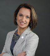 Karina Podle…, Real Estate Pro in Denver, CO