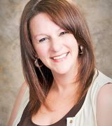 Jennifer Day…, Real Estate Pro in Phoenixville, PA