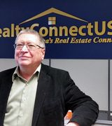 Charles Sobotka, Agent in Hauppauge, NY