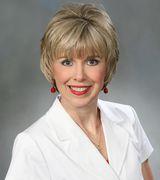 Judy Kunzman, Real Estate Pro in Tyler, TX