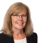 Cheryl Kempenich, Agent in Minneapolis, MN
