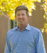 Kirk Wittig, Real Estate Pro in Louisville, CO